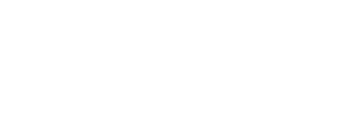 Heath and Reach Scouts, Leighton Buzzard