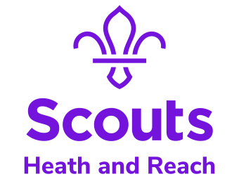 Group Scout Leader (Manager)