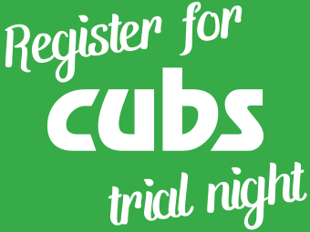 Visit Cubs for a night
